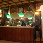 Café Scassio
